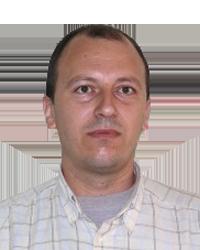 Nenad Stanić