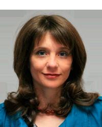 Gordana Dobrijević