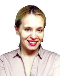 Marina Savković