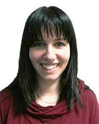 Marina Milovanović