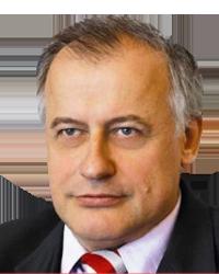 Milovan Stanišić