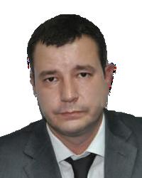 Vladimir Matović