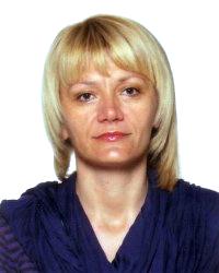 Kosana Vićentijević