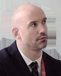 Nemanja Stanišić