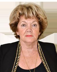 Olivera Nikolić