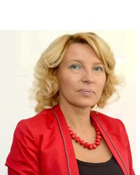 Goranka Knežević