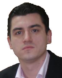 Marko Milojević