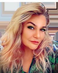 Ivana Brdar