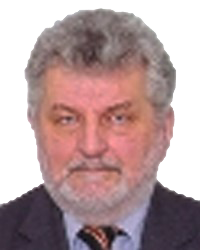 Jovan Popesku