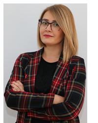 Tijana Gajić