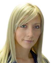 Tijana Radojević