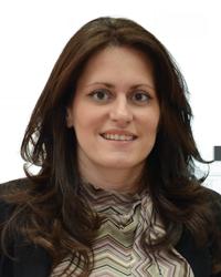 Nikica Radović