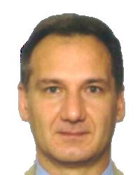 Slobodan Čerović