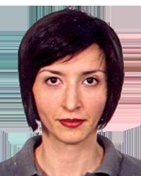Vera Ošmjanski