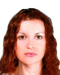 Maja Veljković Michos