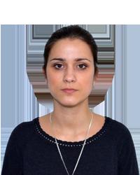 Marina Đukić Mirzayantz